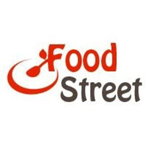 Foodstreetpk's avatar