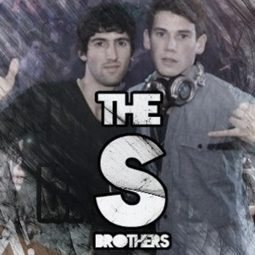 S Brothers's avatar
