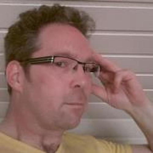 Heiko Janßen 2's avatar