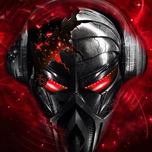 jokajordan's avatar