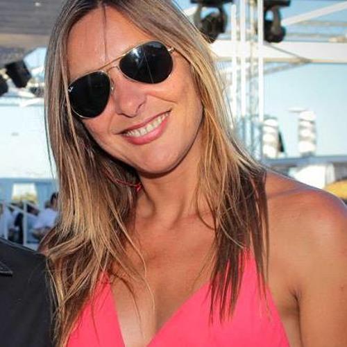 Inês Costa 4's avatar
