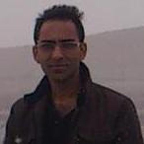 Mohsen SI's avatar