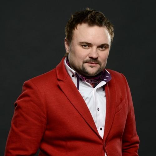 Ruchkin Sergey's avatar
