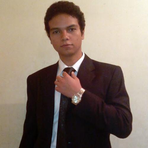 Muhammad Ezzat's avatar