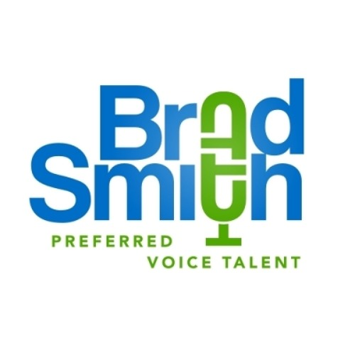 Voice Overs By Brad Smith's avatar