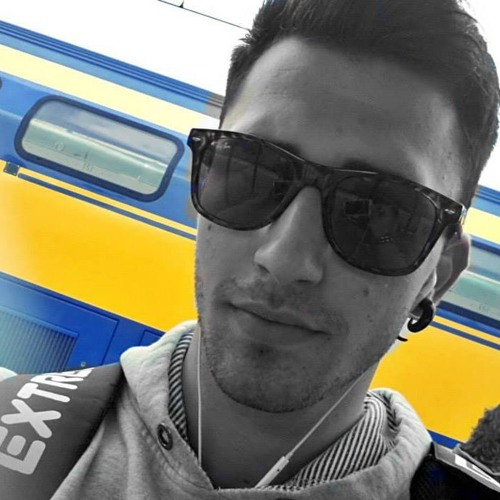 Marcel Gabold's avatar