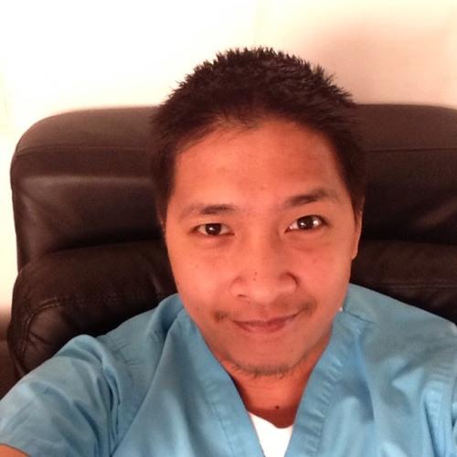 giancinco's avatar