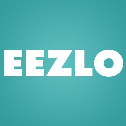 eezlo's avatar