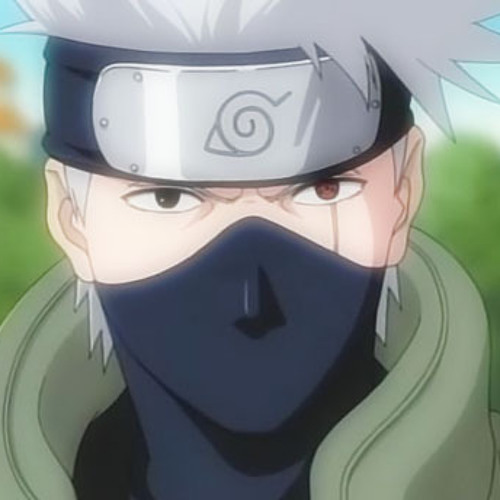 Kakashi The Copy Ninja's avatar