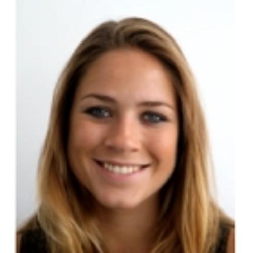marleneschwarz1's avatar