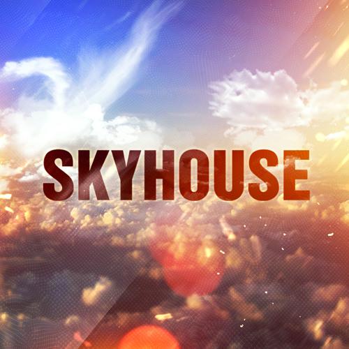 """SKYHOUSE RECORDS""'s avatar"