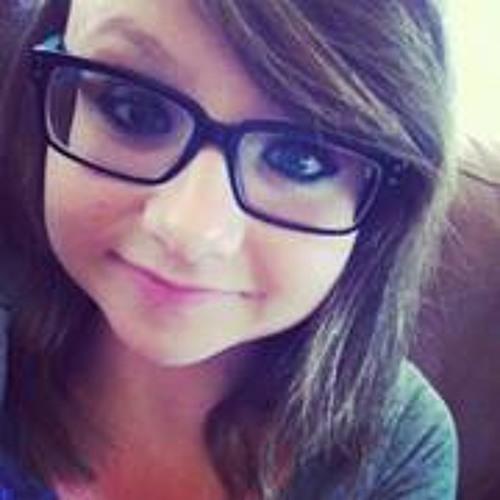 Leah Hamilton 3's avatar