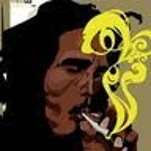 Sameer Singh 9's avatar