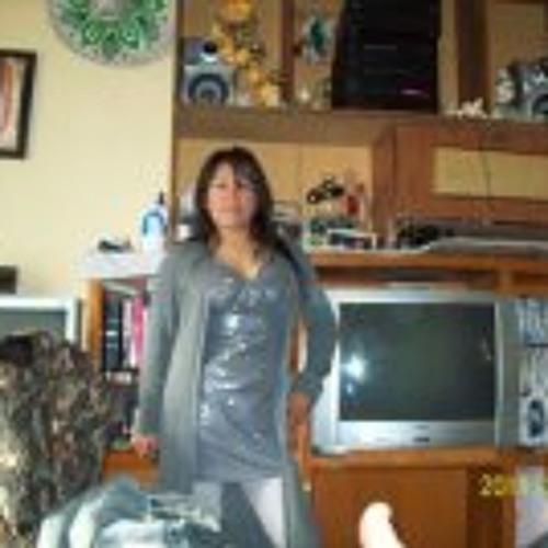 Maria Trigueros Hernandez's avatar
