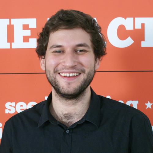 zsoltbako's avatar