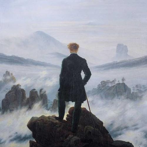 Henry Jack's avatar