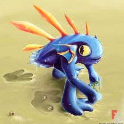 Peebou's avatar