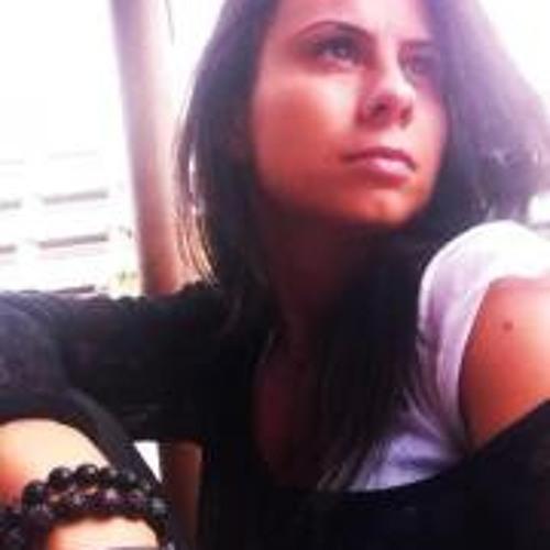 Ana Vladuca's avatar