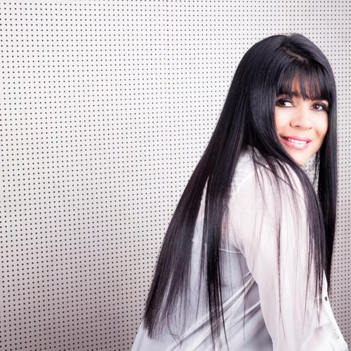 MundoMaravilha's avatar