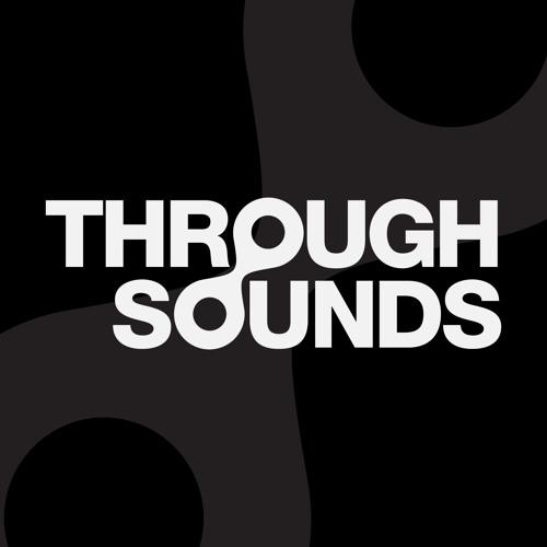 Through Sounds's avatar