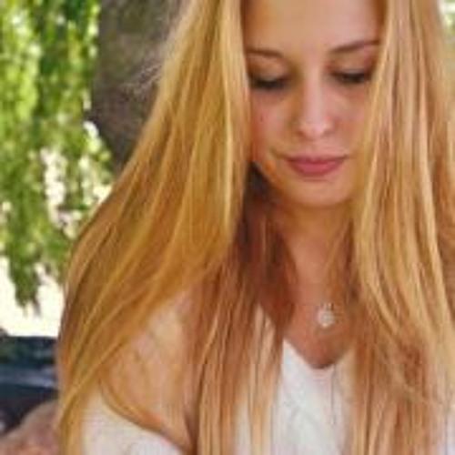 Anna Jörg's avatar