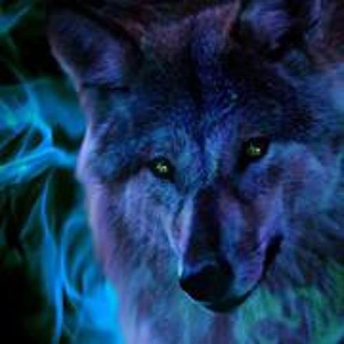 Sierra Marie Davis-Gage's avatar