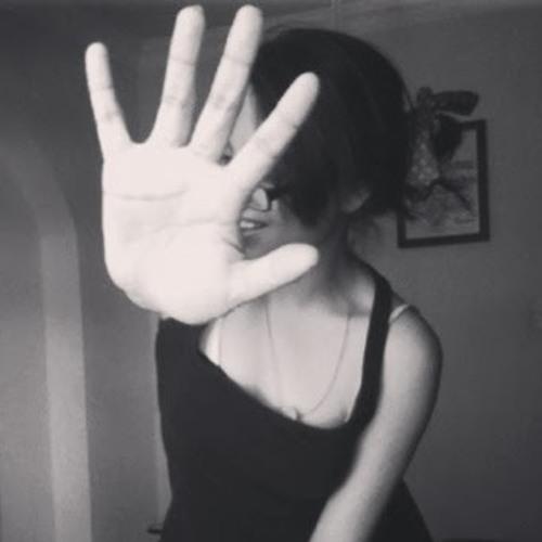 Karla Sandoval 7's avatar