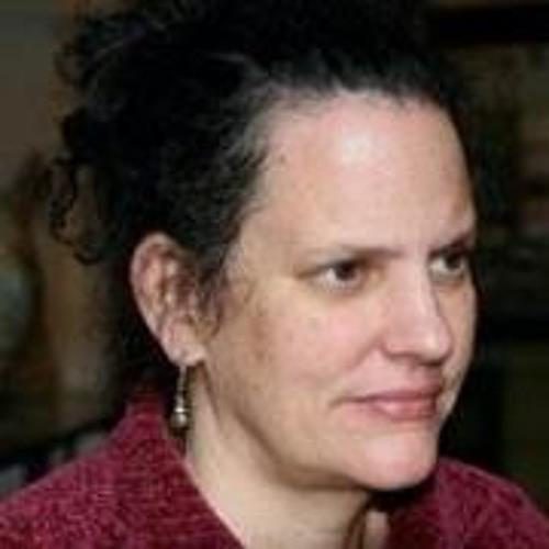 Emily P Millard's avatar