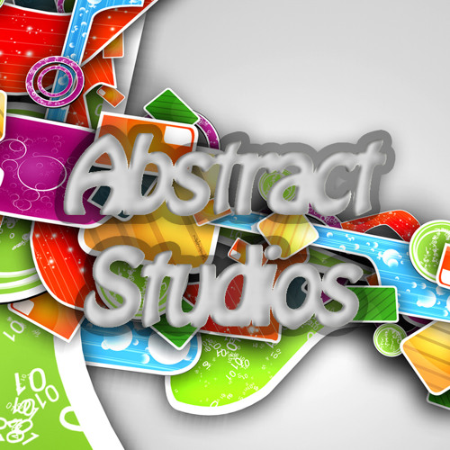 Abstract Studios's avatar