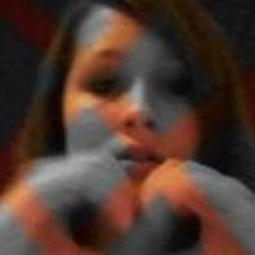 Kellie Marie Coleman's avatar