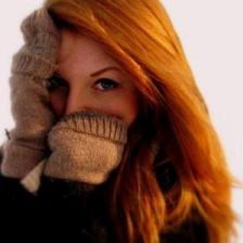 Blonde redhead genre-7688