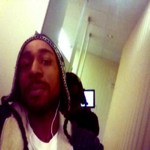 kelly jones 39's avatar