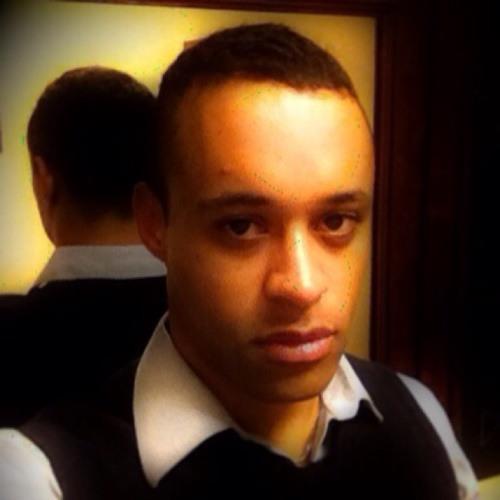 Muzenga's avatar