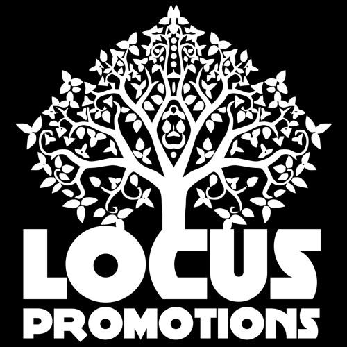 Locus Promotions's avatar