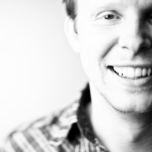 DJ Chiel /United DJ Radio's avatar