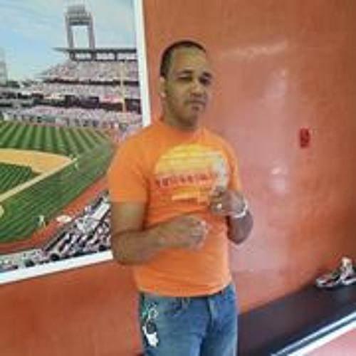 Juan Acosta 28's avatar