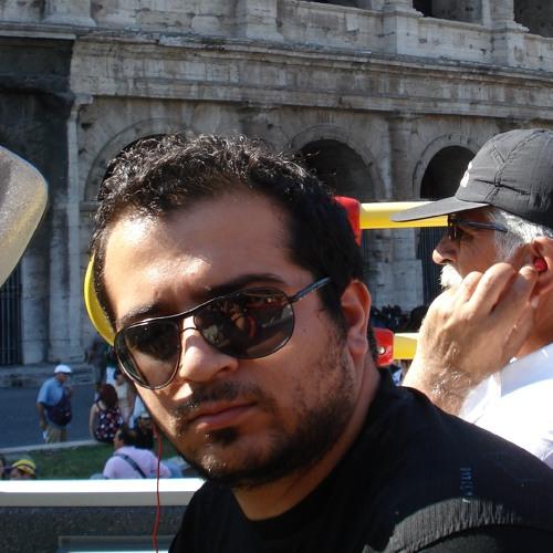 Kasra4WD's avatar