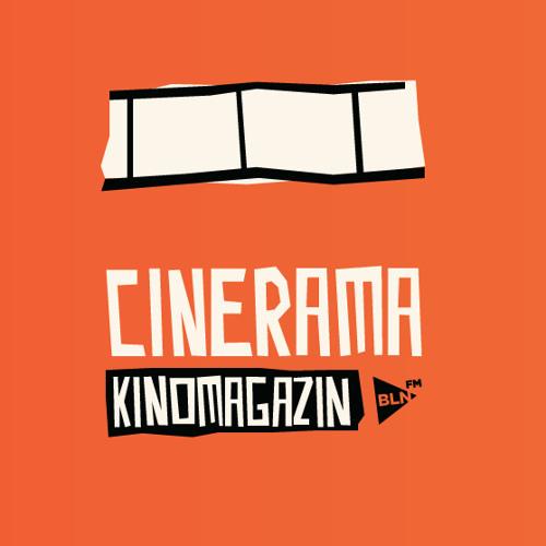 BLN.FM Cinerama's avatar