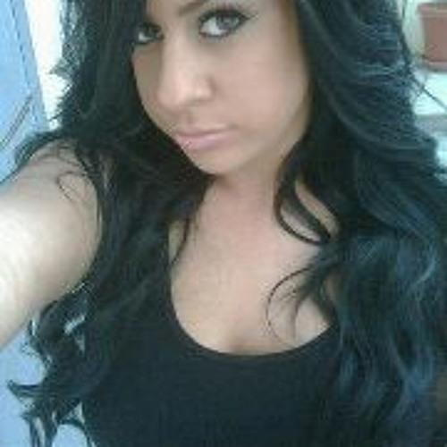 Samara Labonville's avatar