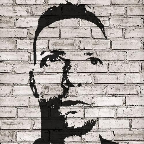 REC- Robert's avatar