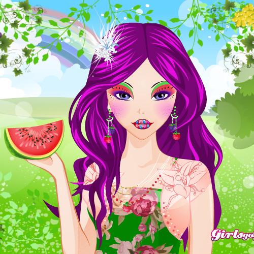 Vbitz's avatar