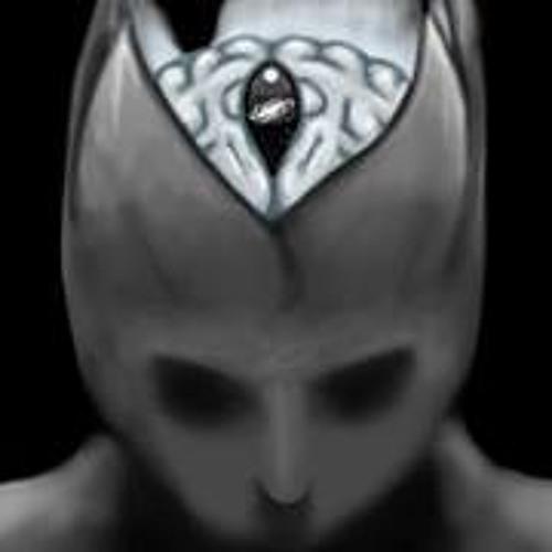 Raje1121's avatar