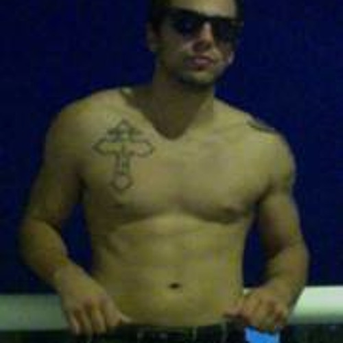 Ram Guerrero's avatar