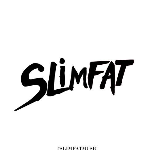 SLIMFAT music.'s avatar