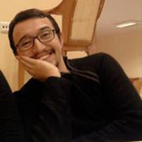 Selman Sarıkaya's avatar