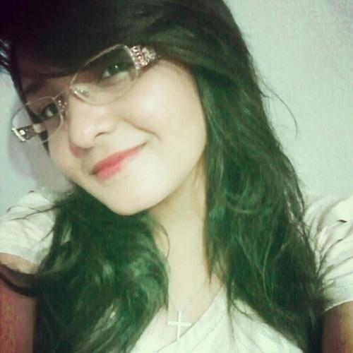 Anne Martins 1's avatar