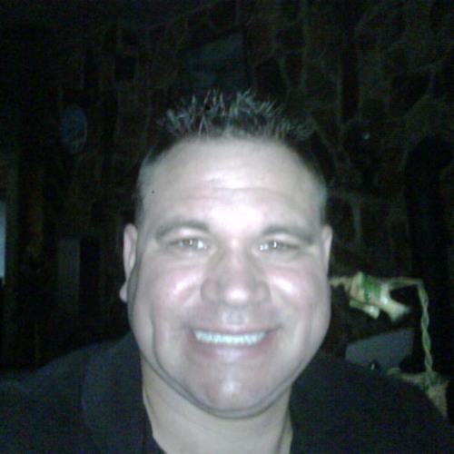 Shawn Chunk Gibson's avatar