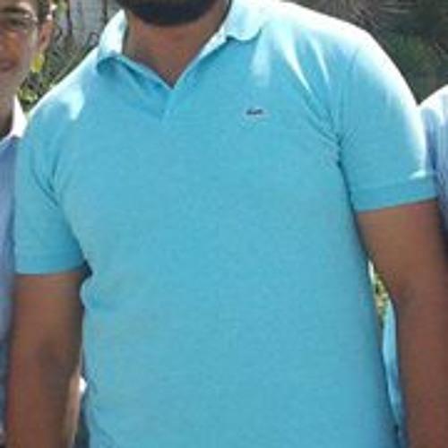 Atef SLiem's avatar