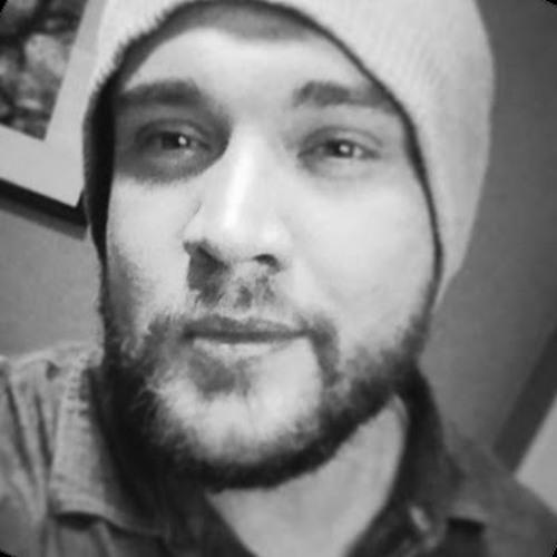 Brandon Bultman's avatar