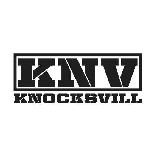 Knocksvill's avatar